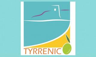 TYRRENICO