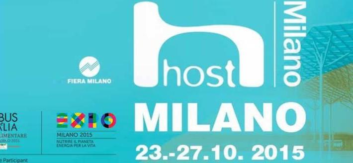 host_milano_2015_expo