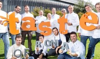 Taste-of-Roma-2013_980x571