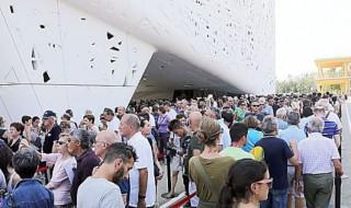 Expo-visitatori-italiani-710x434