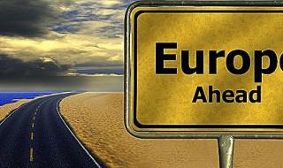 europe ogm