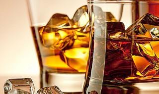 alcolici consumi in italia