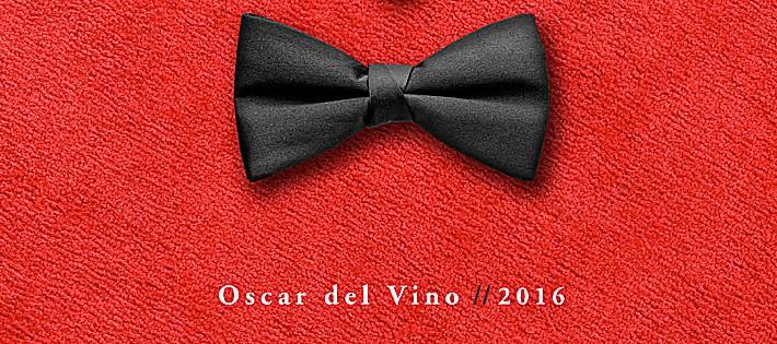 oscar del vino 2016 h