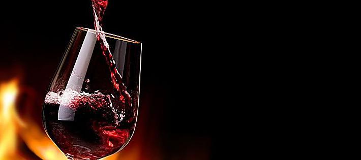wiine