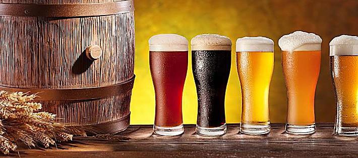 birre milano beer week