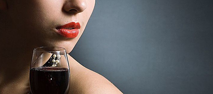 vini italiani export