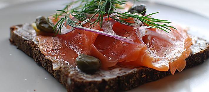 cucina-del-nord-scandinavia