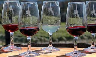 merano-wine-festival-2016