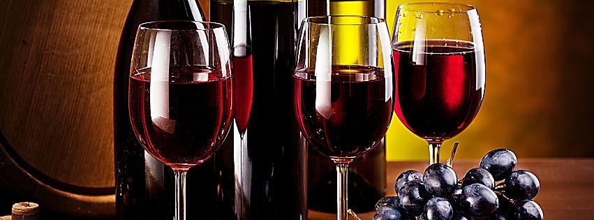 I migliori vini italiani tutti i vini tre bicchieri 2017 for Migliori cucine italiane 2016