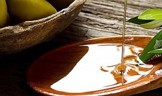produzione-olio-in-italia