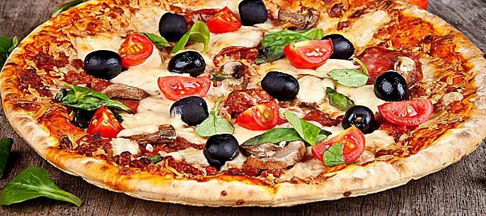 ristoranti-italiani-in-giappone