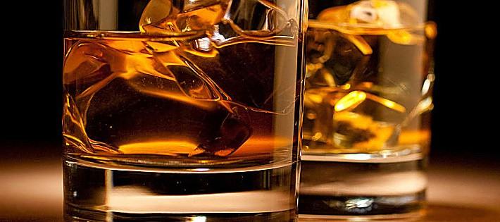 whisky-milano-festival