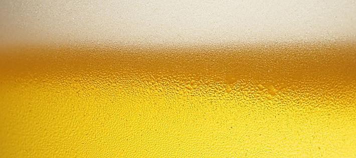 Le migliori birre artigianali italiane best italian beer 2016 for Migliori cucine italiane 2016