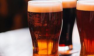 migliori-birre-italiane