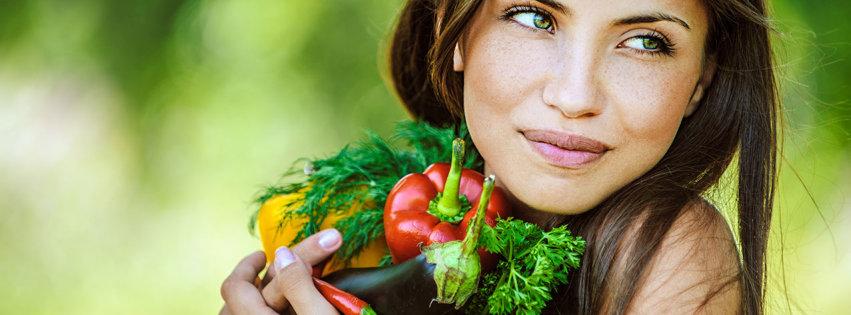 Vegetariani e vegani quanti sono in italia universofood for Quanti sono i senatori in italia