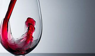 migliori vini italiani 2017