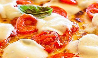 migliori pizzerie italiane 2017