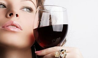 grande festa del vino 2017