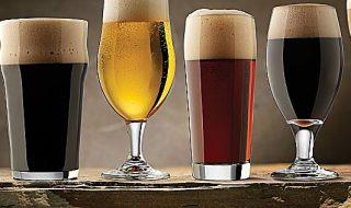 sommelier della birra italia