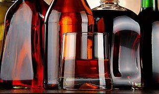 migliori liquori spirits selection 2017