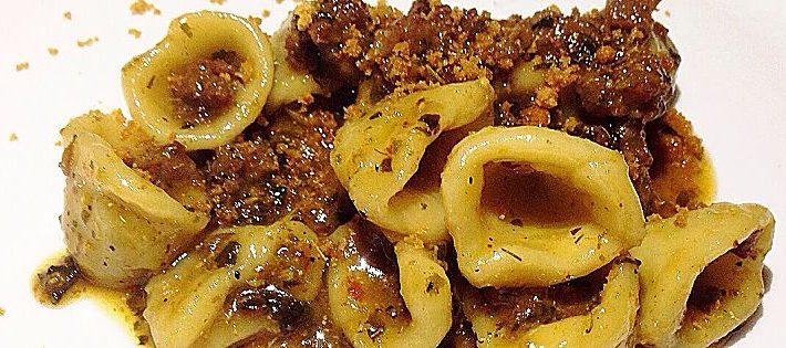 migliori osterie italia 2018 chiocciole slow food