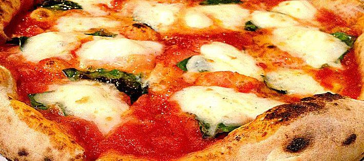 migliori pizzerie italiane 2018