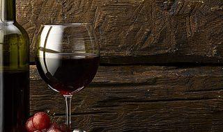migliori vini italiani 2018 classifica vinibuoni