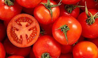 pomodori de rica