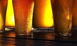 hopt birre artigianali