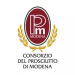 prosciutto crudo di Modena 100% made in Italy_1