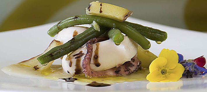migliori ristoranti italiani 2018 espresso