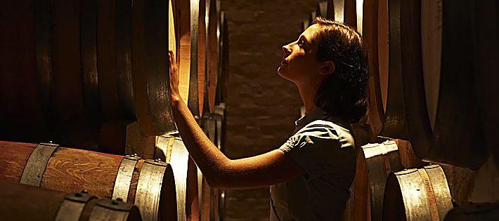 migliori vini italiani 2018 veronelli