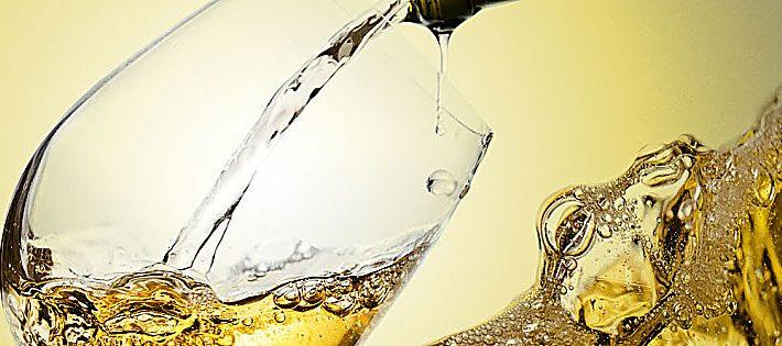 migliori vini italiani sommelier ais 2018