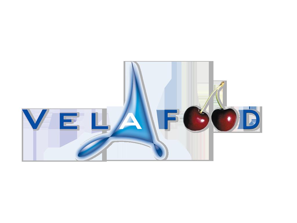 VELA Food