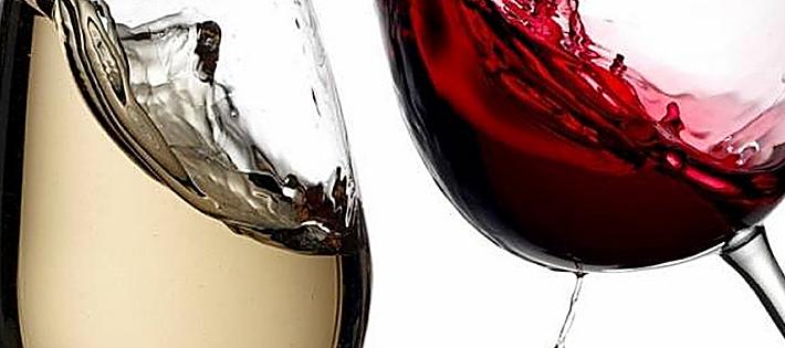 export vino Usa 2017