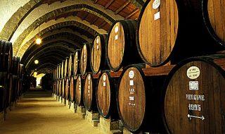 migliori vini della sicilia 2017