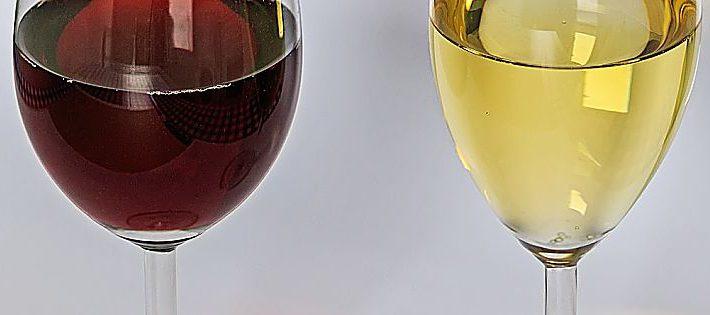 migliori vini italiani 2018 annuario luca maroni