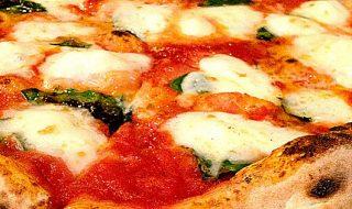 arte dei pizzaiuoli napoletani