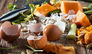 bando mipaaf contro lo spreco alimentare