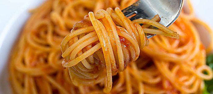 2018 anno del cibo italiano iniziative
