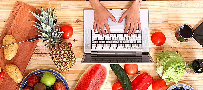 festival del giornalismo alimentare 2018