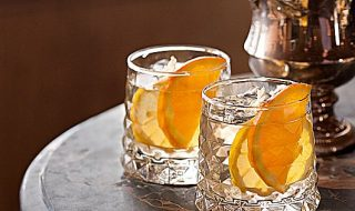 migliori gin del mondo