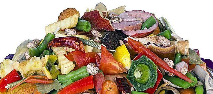 bando mipaaf 2018 sprechi alimentari
