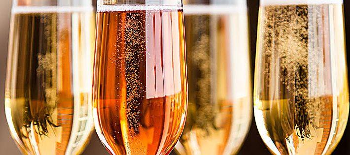 champagne fatturato 2017