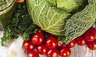 dieta vegana gravidanza rischi