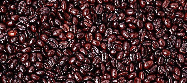 caffè e rischi per la salute