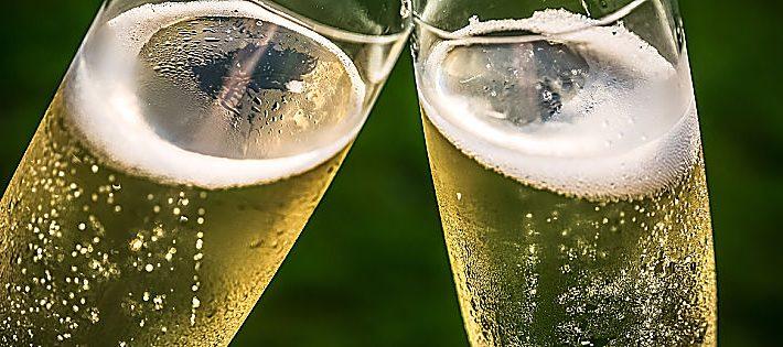 champagne masterclass milano 2018