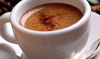 espresso spesa pro capite