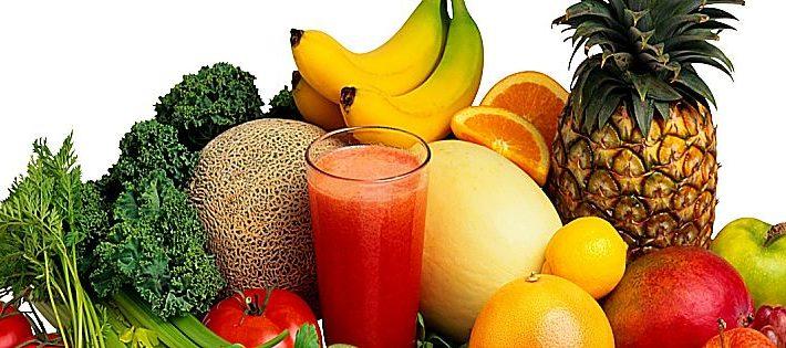frutta verdura vendite 2017 italia