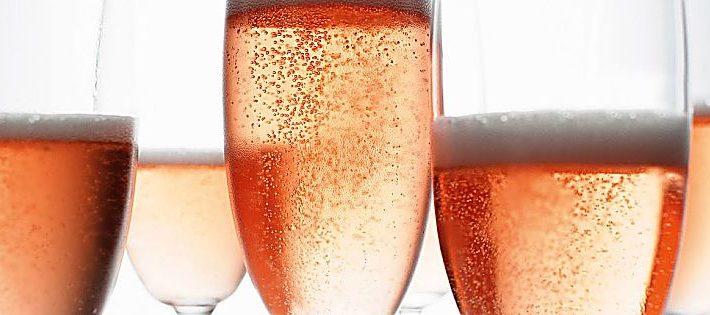 migliori vini rosati italiani 2018